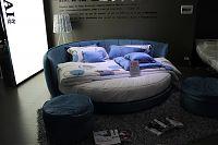 Мебель в Суйфэньхэ