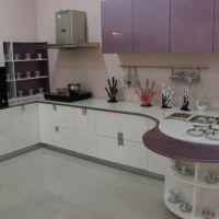 Купить кухню в Китае