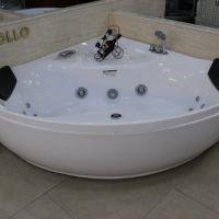Купить мебель для ванных комнат в Китае