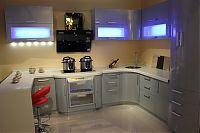 Купить мебель для кухни в Китае