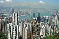Туры в Гонконг из Хабаровска
