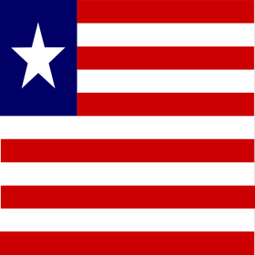 Оформление визы в Либерию