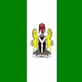 Оформление визы в Нигерию