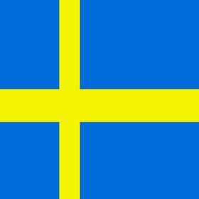 Оформление визы в Швецию