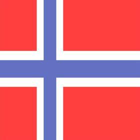 Оформление визы в Норвегию