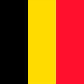 Оформление визы в Бельгию