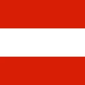 Оформления визы в Австрию