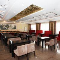 Туры в Хуньчунь гостиница  Мария