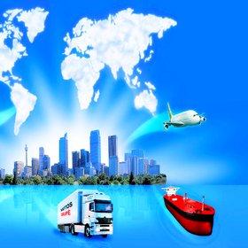 Цена доставки грузов из Китая
