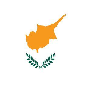 Оформление визы на Кипр