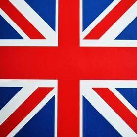 Оформление визы в Великобританию