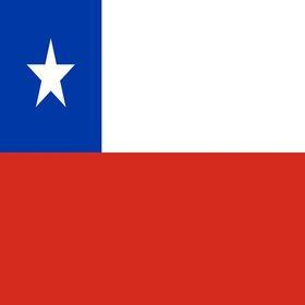 Оформление визы в Чили