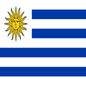 Оформление визы в Уругвай