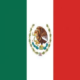 Оформление визы в Мексику
