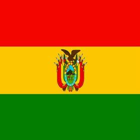 Оформление визы в Боливию