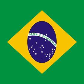 Оформление визы в Бразилию
