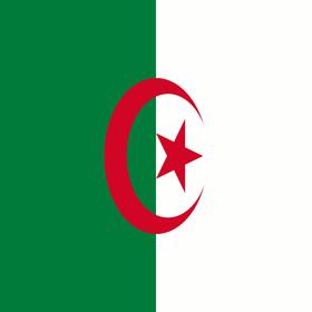 Оформление визы в Алжир