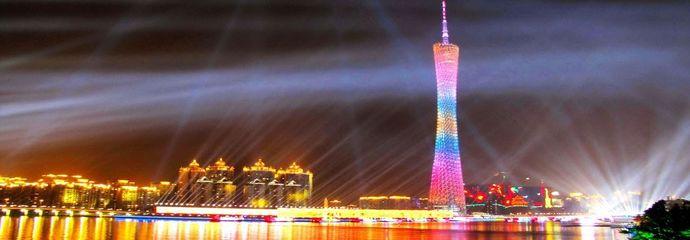 Мебельный тур в Гуандун за семь дней