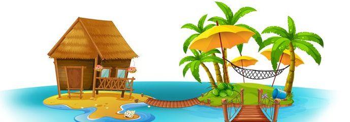 База отдыха «Летняя»