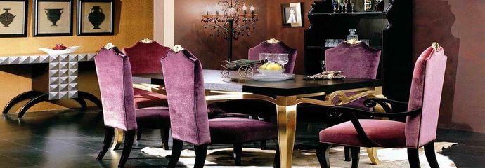 Фото мебели в Муданьцзян