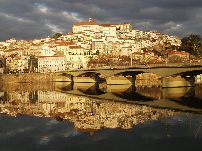 Туры в Португалию из Москвы