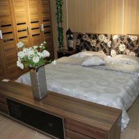 Мебельные туры в Суйфэньхэ. Мебель в Суйфэньхэ