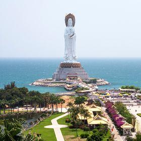 Для привлечения туристов Хайнань снижает цены