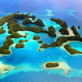 Туры на Филиппины – как выбрать и купить тур