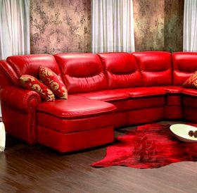 Цена доставки мебели из Китая в Россию
