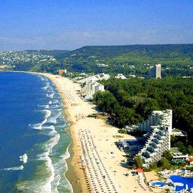 Болгария может стать «фаворитом» лета