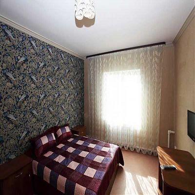 Санрайс Андеевка стандарт плюс с двумя односпальными кроватями5.JPG