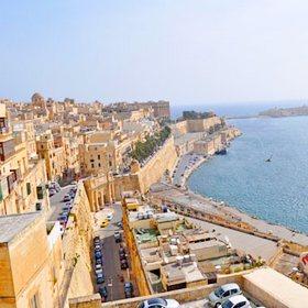 Обучение на Мальте в лучших школах!