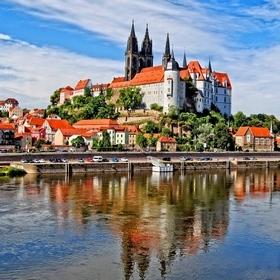 Туры в Чехию из Москвы в августе 2018 года
