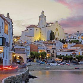 Спрос на туры в Испанию вырос на 34%