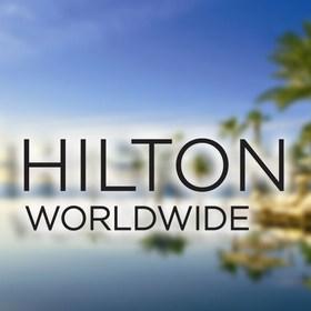 Где в Таиланде Hilton построит свои новые отели?