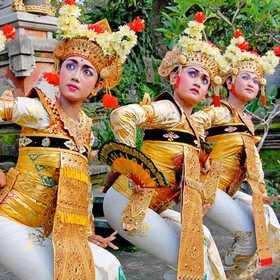 Туры во Вьетнам декабре