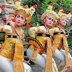 Туры во Вьетнам декабре 2019 года
