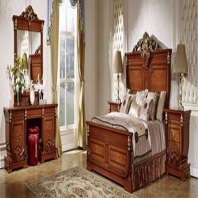 Производители мягкой мебели и мебели для спален (сайты)