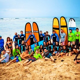 Туры на Бали в июне 2018 года