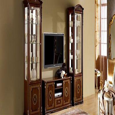 гостиных и корпусной мебели