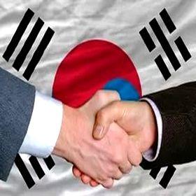 Особенности въезда в республику Южная Корея