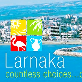 Туры на курорт Ларнака