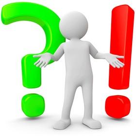 Часто задаваемые вопросы о страховании при выезде за рубеж