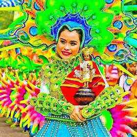 туры на Филиппины из Хабаровска