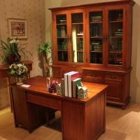 Мебель в Пекине, Мебельный тур в Пекин