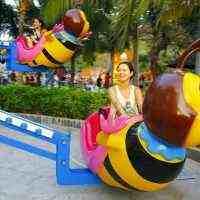 Туры во Вьетнам из Хабаровска