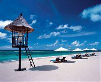 Туры в Доминикану из Хабаровска с Трейд тур