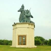 Туры на Бали из Хабаровска