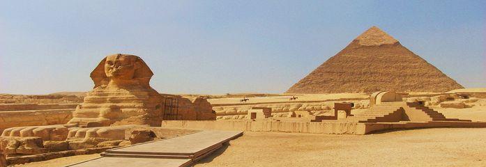 Открытие Каира не вернет российских туристов в Египет