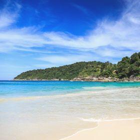 Пляжи Пхукета открыты для купания